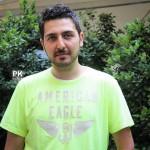 عکس های اینستاگرام بازیگران تیر 94
