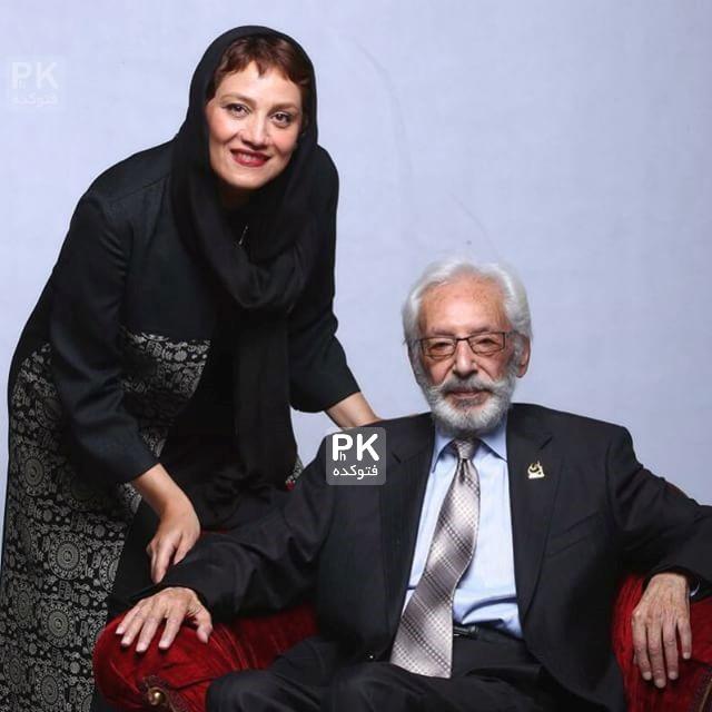 عکس بازیگران شهریور 94,جدیدترین عکس بازیگران ایرانی در شهریور 94,عکس جدی دبازیگران زن و مرد ایراین در شهریور 94,عکس بازیگران در آخرای تابستان 94,بازیگران 94