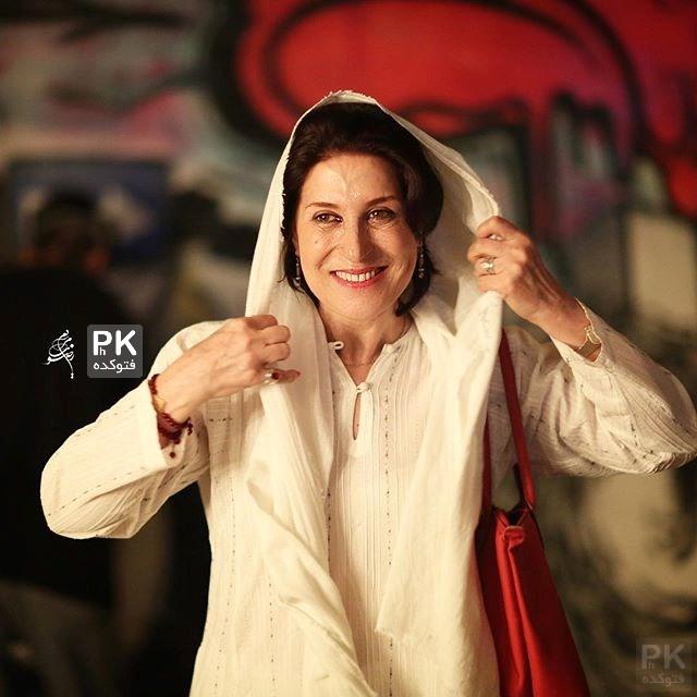 عکس جدید بازیگران ایرانی تابستان 94,عکس ایسنتاگرام بازیگران ایرانی در تابستان 94,عکس خفن بازیگران زن و مرد ایرانی در تابستان 1394,عکس جدید بازیگران ایرانی