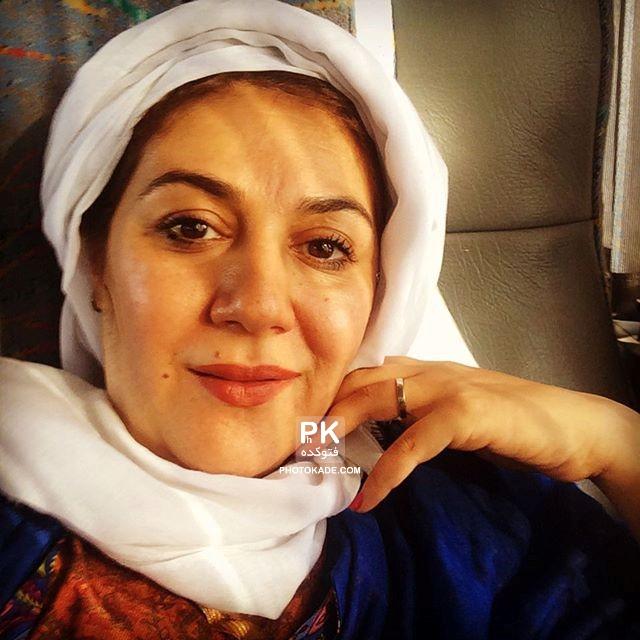 bazigaranwomen-iranii-photokade (10)