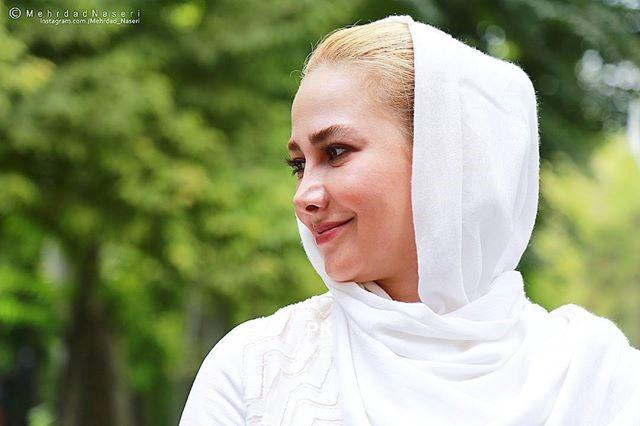 bazigaranwomen-iranii-photokade (11)