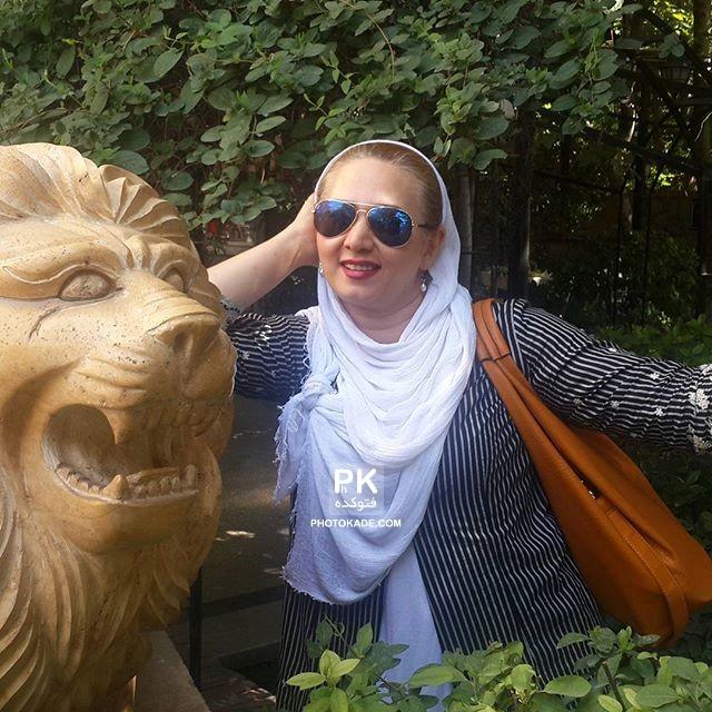 bazigaranwomen-iranii-photokade (12)