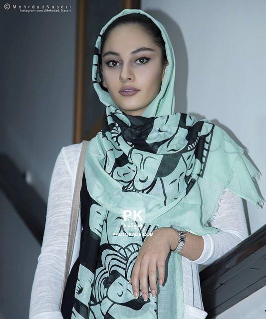 bazigaranwomen-iranii-photokade (13)