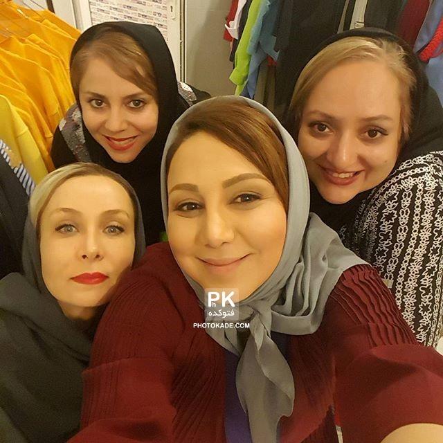 bazigaranwomen-iranii-photokade (2)