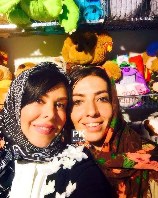 bazigaranwomen-iranii-photokade (3)