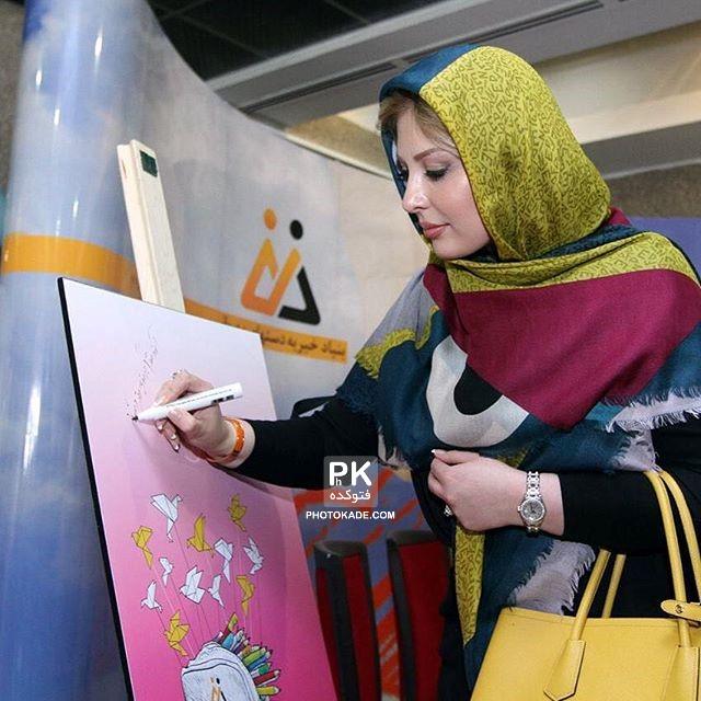 bazigaranwomen-iranii-photokade (5)