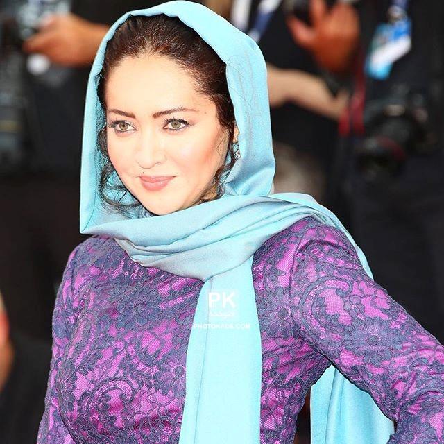bazigaranwomen-iranii-photokade (6)