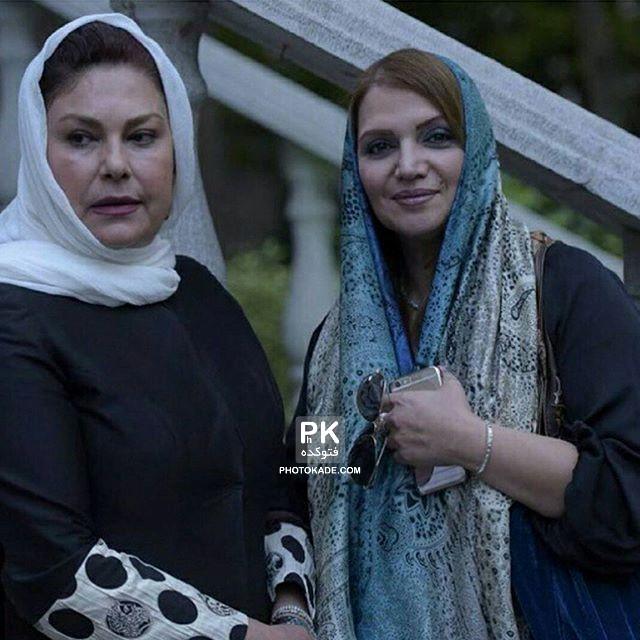 bazigaranwomen-iranii-photokade (7)