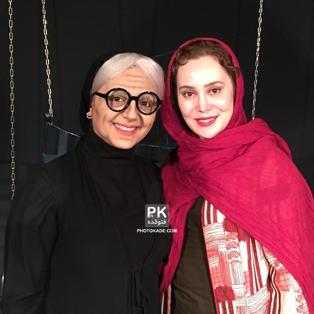 bazigaranwomen-iranii-photokade (8)