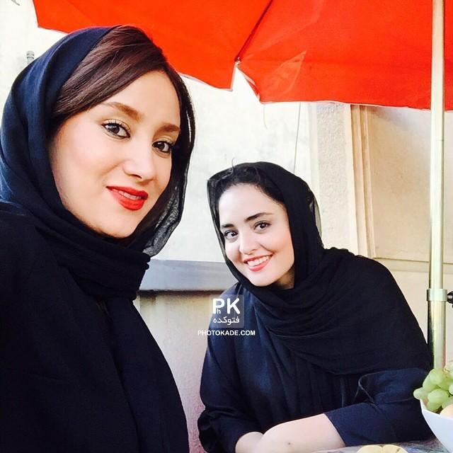 bazigaranwomen-iranii-photokade (9)