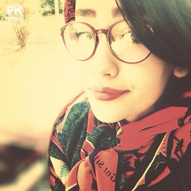 عکس بازیگران زن ایرانی اردیبهشت 94,بازیگران زن ایرانی,عکس بازیگر زن اردیبهشت 1394,جدیدترین عکس بازیگران زن در اردیبهشت ماه 94,بازیگران زن خوشگل ایرانی,عکس