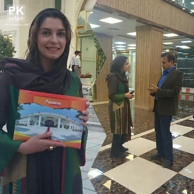 بازیگران زن ایرانی در فیس بوک,بازیگران خوشگل زن ایرانی,بازیگر خوشگل زن ایرانی,بازیگران خوشگل زن ایرانی