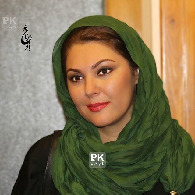 bazigaranzanirani-sh-photokade (11)