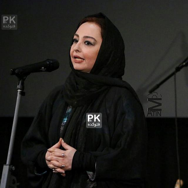 bazigaranzanirani-sh-photokade (14)