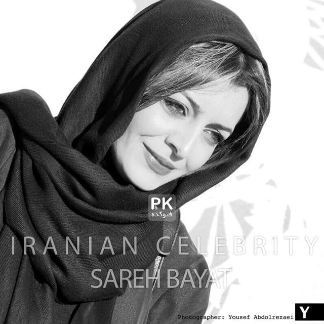bazigaranzanirani-sh-photokade (15)