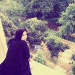 عکس بازیگران زن ایرانی شهریور 94