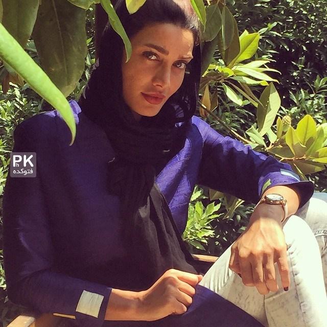 عکس بازیگران زن ایرانی مرداد 94,عکس جدید بازیگران زن ایرانی,عکسهای دیده نشده از بازیگران زن,عکس خفن بازیگران زن ایرانی مرداد 94,عکس اینستاگرام بازیگران زن