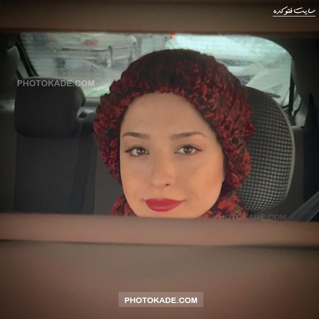 bazigariran-photokade (16)