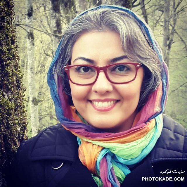 عکس بازیگران اردیبهشت 94,عکس اینستاگرام بازیگران ایرانی اردیبهشت 94,عکس فیس بوک بازیگران ازدیبهشت 94,عکس جدید بازیگران,عکسهای جدید از بازیگران,عکس خفن زن
