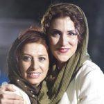 عکس بازیگران خرداد 96 زن و مرد ایرانی + بیوگرافی کامل