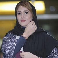 عکس بازیگران در جشنواره فیلم فجر ۹۵ + مدل لباس بازیگران