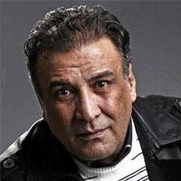 بیوگرافی عبدالرضا اکبری و همسرش + زندگی شخصی و پسران