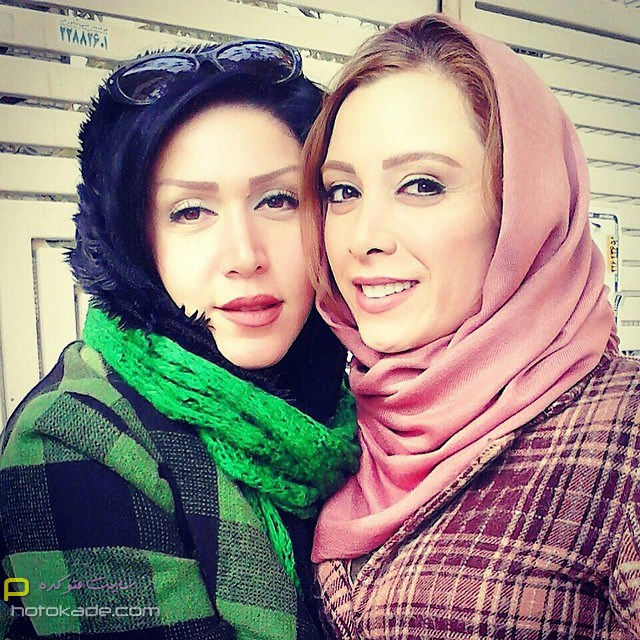 beauty-artis-irib-photokade (13)