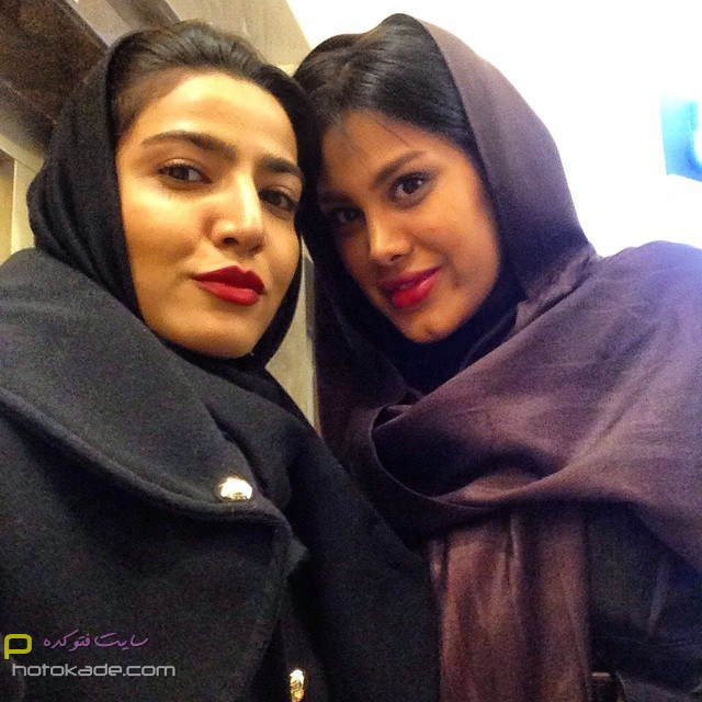 beauty-artis-irib-photokade (15)