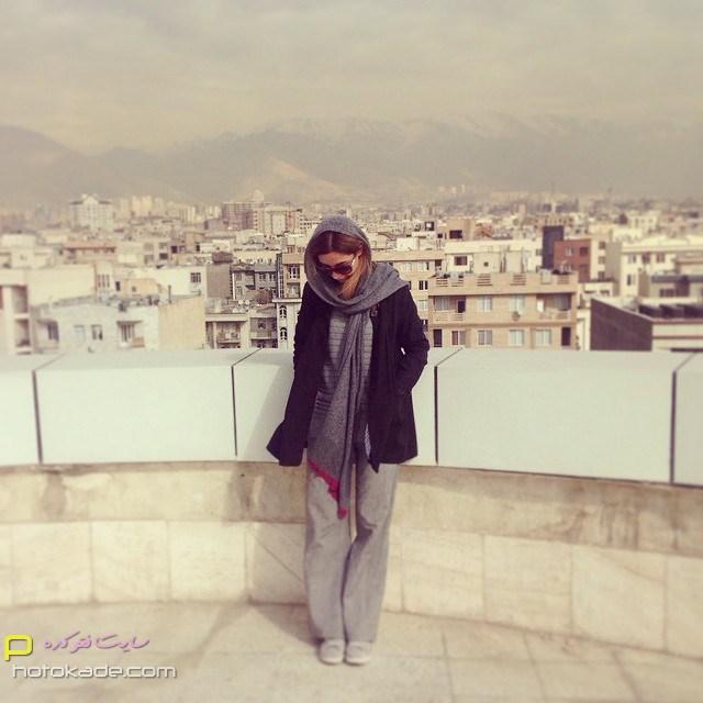 beauty-artis-irib-photokade (18)