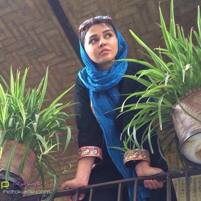 beauty-artis-irib-photokade (20)