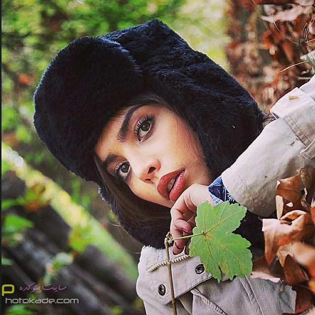 beauty-artis-irib-photokade (22)
