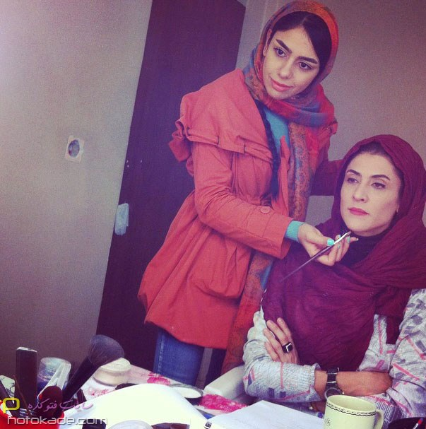 beauty-artis-irib-photokade (23)