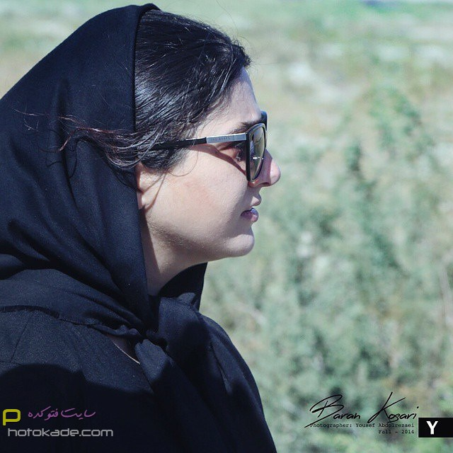 beauty-artis-irib-photokade (25)
