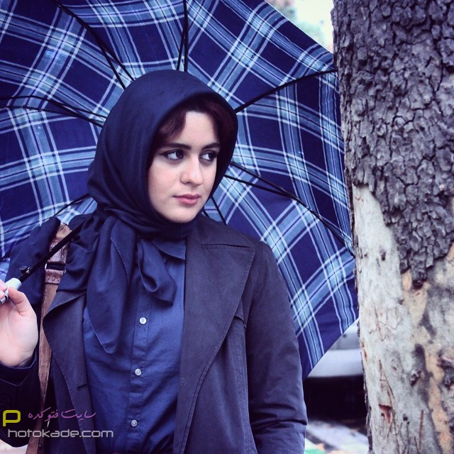 beauty-artis-irib-photokade (26)