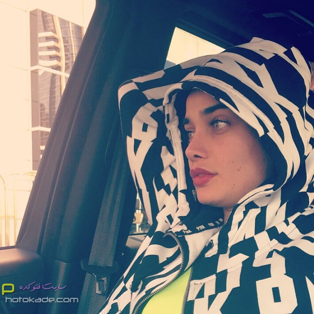 beauty-artis-irib-photokade (9)