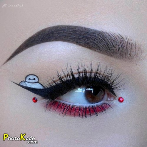 beauty-makeup-eyes-photokade-com (10)