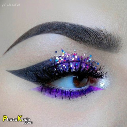 beauty-makeup-eyes-photokade-com (11)