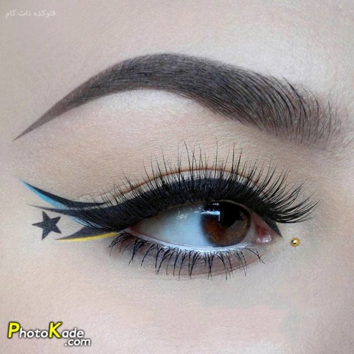 beauty-makeup-eyes-photokade-com (12)