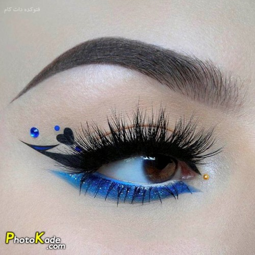 beauty-makeup-eyes-photokade-com (13)