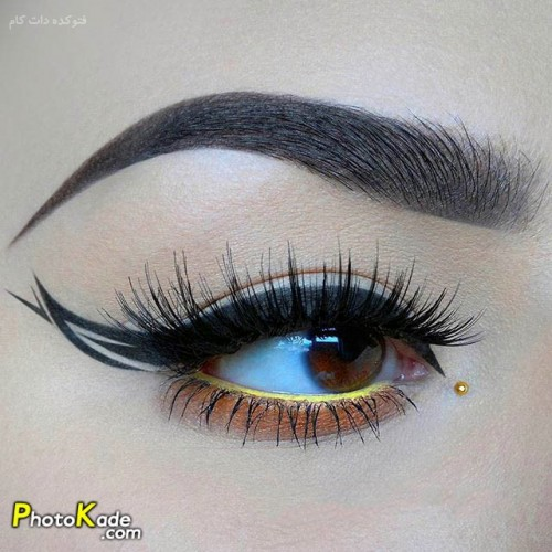 جدیدترین مدل های آرایش چشم 2016,عکس طراحی قشنگ روی چشم,عکس مدل 2016 آرایش چشم,میکاپ دور چشم مدل 2016,گالری مدل های آرایش چشم,مدل آریش چشم عروس 2016,جدیدترین نمونه های آرایش چشم عروس مدل 2016,مدل های قشنگ میکاپ چشم عروس در سال 2016,آرایش چشم عروس با طرح زیبا و قشنگ,مدل روز آرایش چشم در دنیا,جدیدترین متد آرایش چشم در جهان مدل 2016,با این نوع آرایش زیباترین چشم دنیا رو داشته باشید,نحوی طراحی و آرایش زیبا دور چشم,الگو مدل جدید 2016 آرایش چشم در ایران,مدل های روز آرایش و میکاپ چشم دخترانه و زنانه 2016,آرایش چشم روز دنیا مدل 2016,آرایش.Hvhda ]al lng 2016