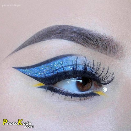 beauty-makeup-eyes-photokade-com (7)