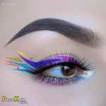 beauty-makeup-eyes-photokade-com (9)