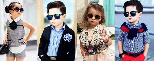 مدل لباس بچگانه دختر و پسر,تیپ اسپرت بچگانه شیک دختر و پسر,عکس مدل لباس مجلسی بچگانه دختر,عکس مدل لباس مجلسی بچگانه پسر,مدلینگ بچگانه,عکس بچه خوشگل و خوشتیپ
