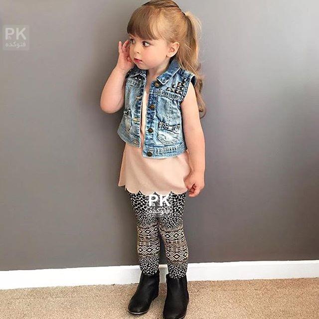 مدل لباس بچگانه دختر و پسر,تیپ اسپرت بچپانه شیک دختر و پسر,عکس مدل لباس مجلسی بچگانه دختر,عکس مدل لباس مجلسی بچگانه پسر,مدلینگ بچگانه,عکس بچه خوشگل و خوشتیپ