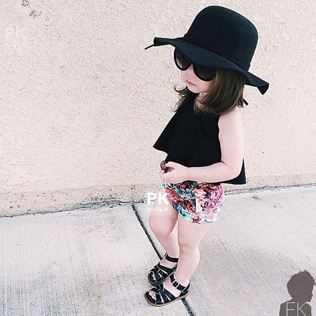 beautykids-fashion-photokade (15)