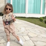 beautykids-fashion-photokade (17)