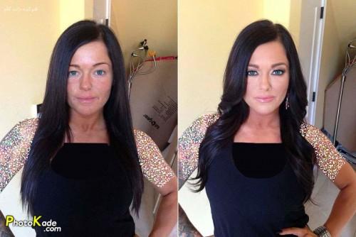before-after-makeup-girls-photokade (10)