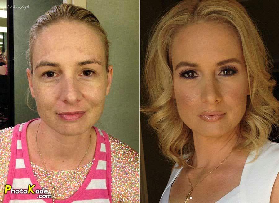 before-after-makeup-girls-photokade (8)