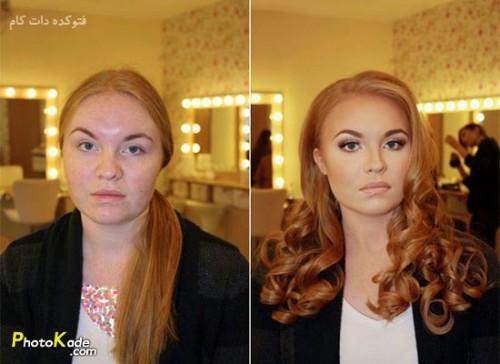 before-after-makeup-girls-photokade (9)