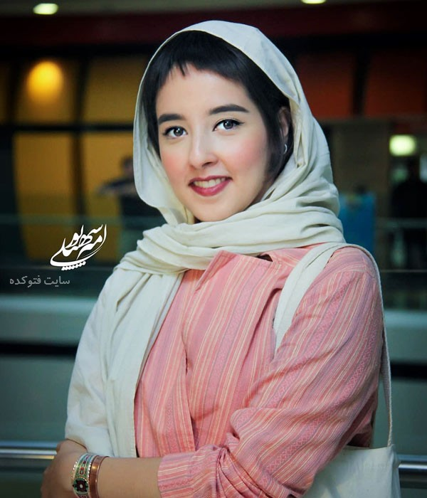 Behafarid Ghafarian